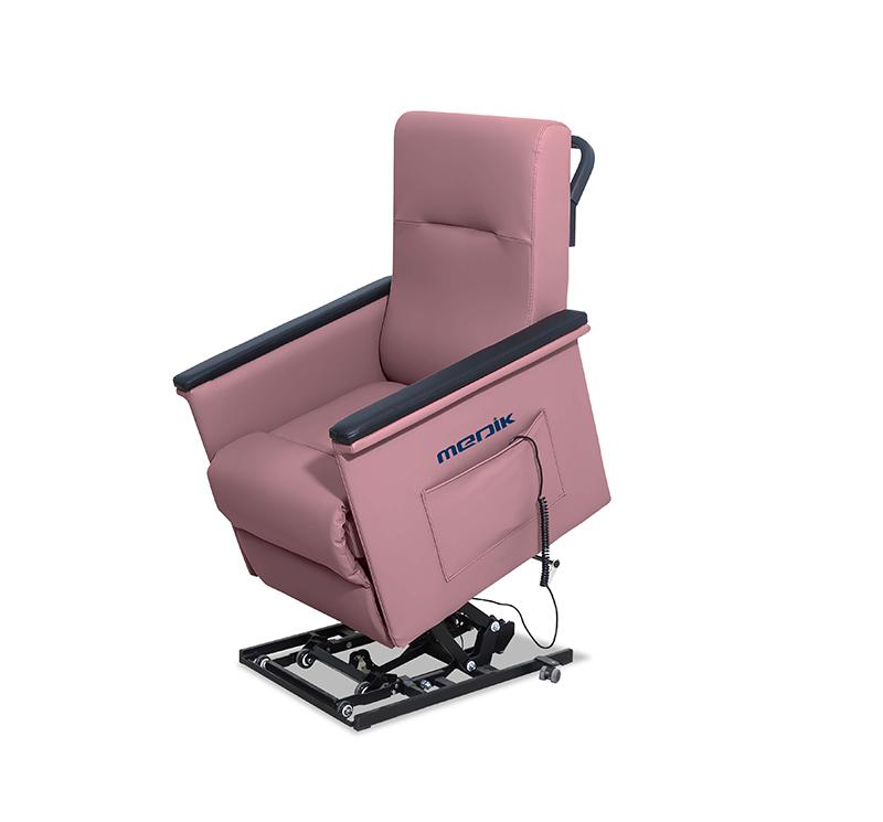 YA-DS-R04 Power Medical Recliner Lift Chair For Elderly
