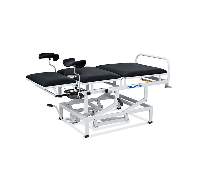 MC-C13 Manual Labour Delivery Room Bed