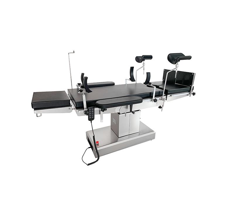 YA-10E Operating Room Table