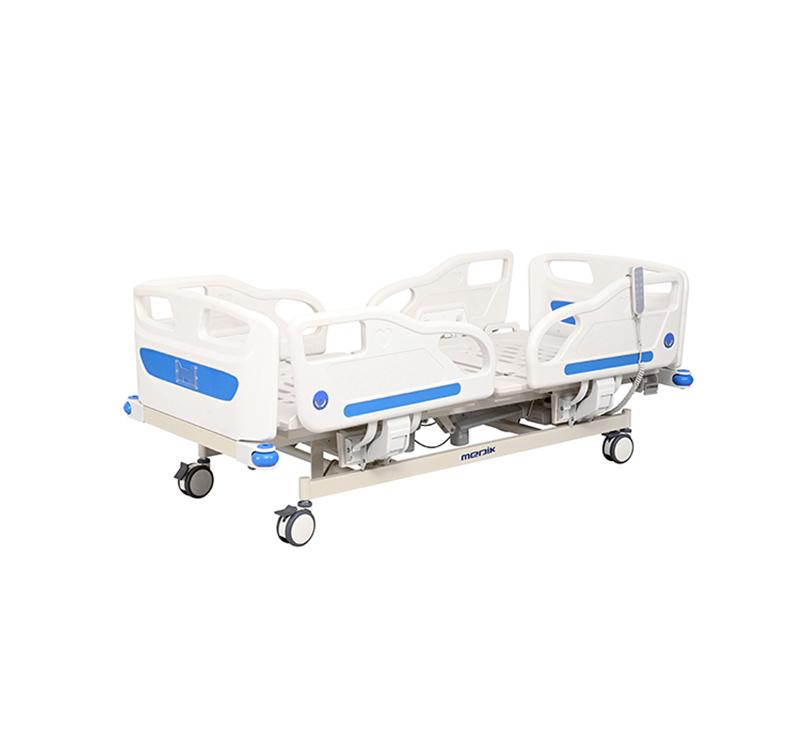 YA-D5-5 Hospital Electric Adjustable Bed